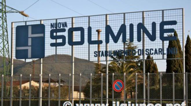 solmine_casone_2012_2mod