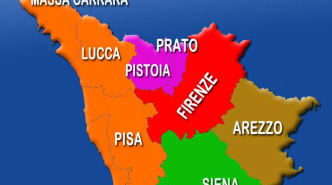 toscana_proposta_cal_01