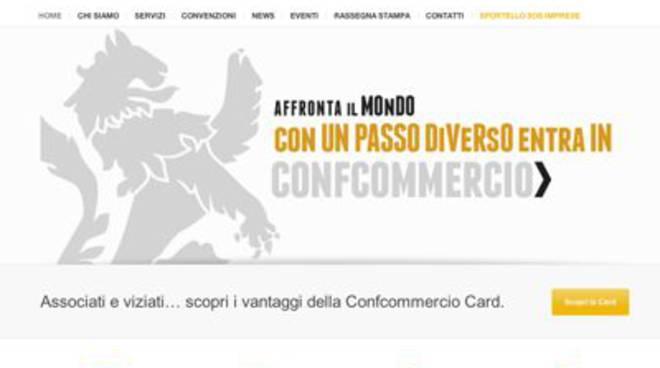 web_confcommercio_ascom_2012