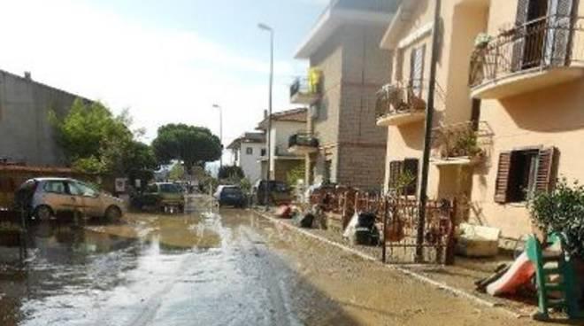 alluvione_albinia_dopo_alluvione