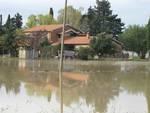 alluvione_castiglione