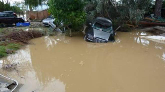 alluvione_novembre_4