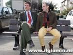 arredo_barbanella_bonifazi_monaci2012mod