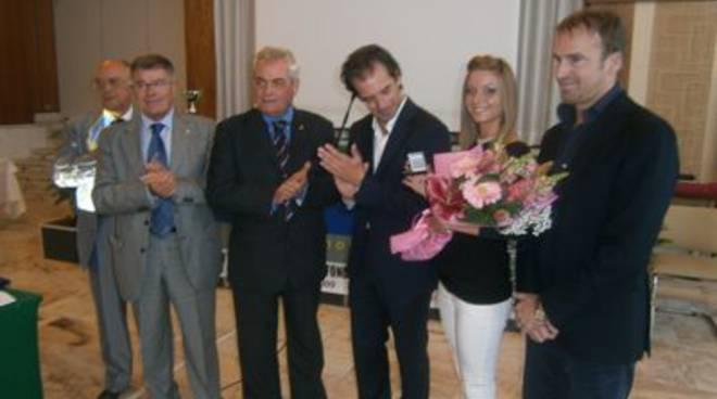 Atleta-UNVS-Toscana-i-premiati