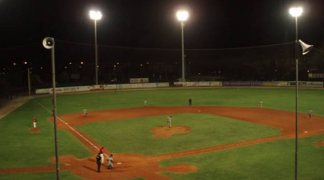baseball_jannella