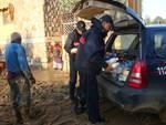 carabinieri_alluvione_alimenti