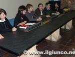 Comitato Bersani
