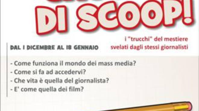 corso_giornalismo