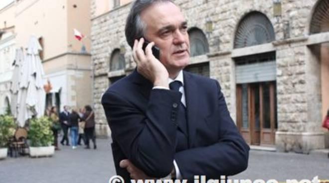 enrico_rossi_novembre_2012mod