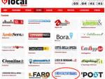 glocal_news_ilgiunco