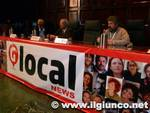 glocalnews_2012_02