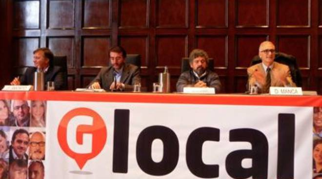 glocalnews_2012_03