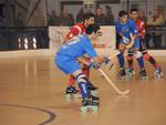 hockey_follos_forte