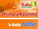icona_primarie_twitter