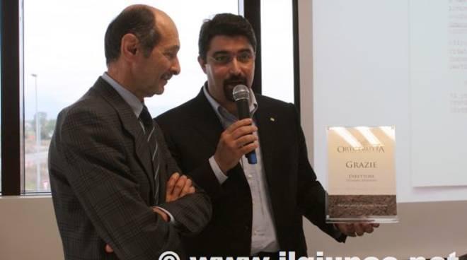 inaugurazione_ortofrutta_2012_10mod