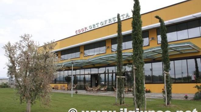 inaugurazione_ortofrutta_2012_2mod