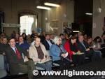 incontro_sindaci_rossi_alluvionemod