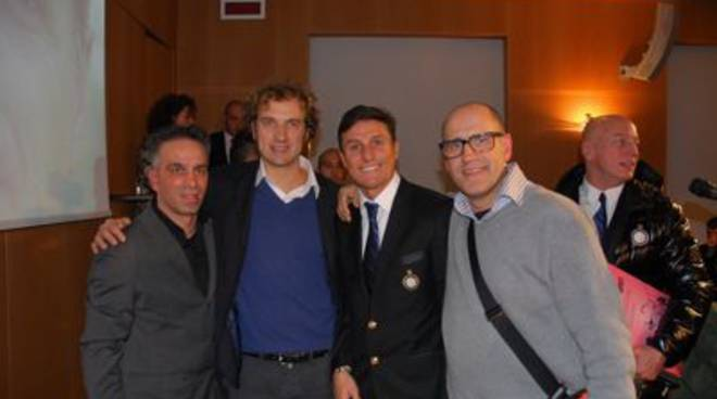 inter_club_zanetti