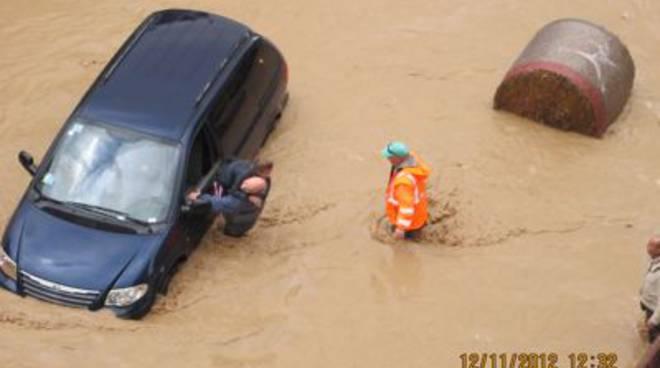 interventi_guardia_costiera_alluvione_2012_4