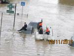 interventi_guardia_costiera_alluvione_2012_9