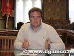leonardo_marrasmod