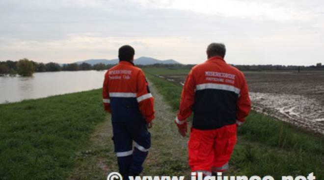 ombrone piena nov_2012_11