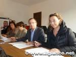paffetti_valente_siveri_cecchi_teimod