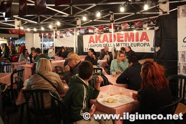 piazze_auropa_gr_I_2012_11mod