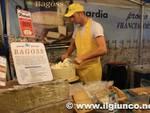 piazze_auropa_gr_I_2012_15mod