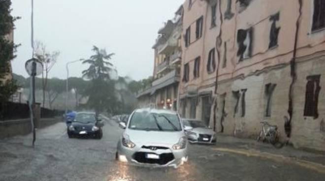 Pioggia_traffico_nov_2012mod
