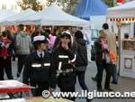 polizia_municipale_mercato_2012mod