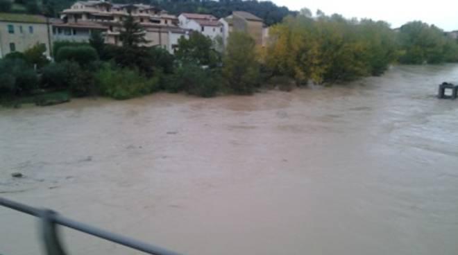 ponte_istia_ombrone_alluvione_2012mod