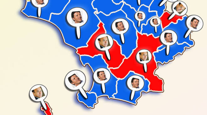 provincia_mappa_primarie