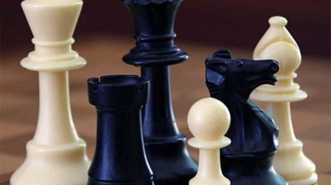scacchi_generica