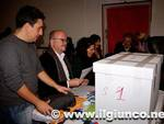seggio_pace_2_primariemod