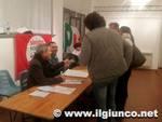 seggio_primarie_follosmod