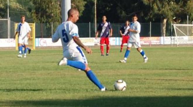 unione_sportiva_follonica_calcio