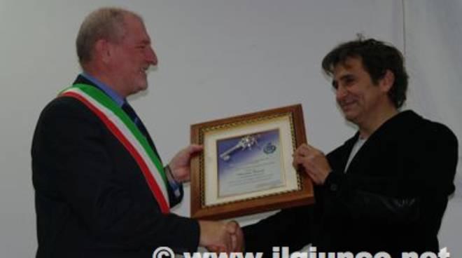 Zanardi Castiglione