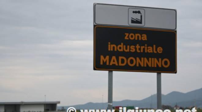 zona_industriale_madonnino_2mod