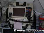 118_ambulanza_cri_3mod