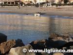 castiglione_spiaggia_inverno_scoglimod
