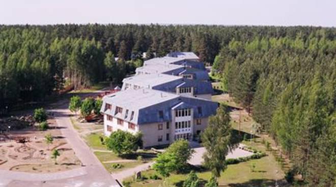 centro_nadezdha_bielorussia