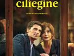 ciliegine-locandina