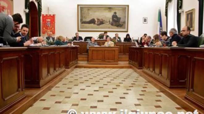 consiglio_comunale_17-dicembre_2012mod