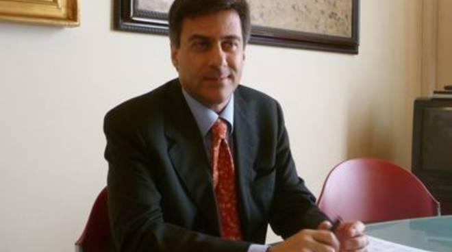 emilio bonifazi bil_2012