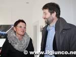 franceschini_comitato_renzimod