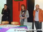 giornata_aids_caponi_nencioni_tondimod