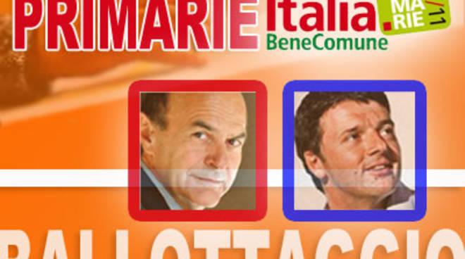 icona_ballottaggio_bersani_renzi