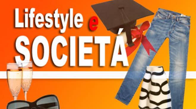 icona_lifestyle