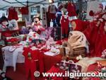 mercatini_2012_cald_bagn_15mod